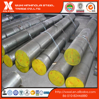 high speed tool steel M42 M15 M35 china supplier alibaba express