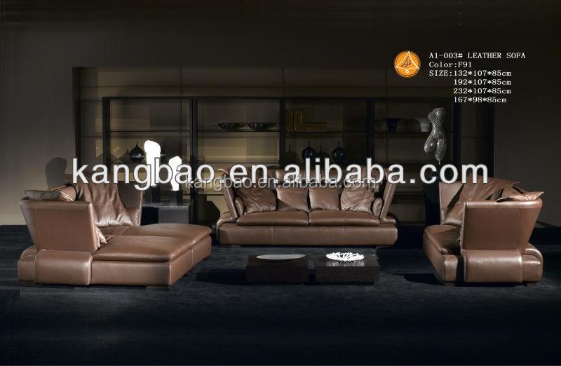 Bettzimmer m bel sofa set italien modernes sofa m bel wohnzimmer sofa produkt id 1410863200 Sofa aufblasbar