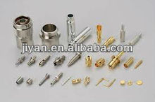 Factory custom cnc machining parts machine assembly