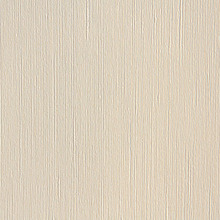 Multifunctional bamboo wall wallpaper with low price