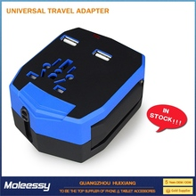 Hot New Products malaysia travel plug