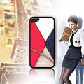 2017 fashion bag phone case, ladies mobile cover
