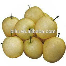 Dongguan Beinuo ecofriendly pear of China