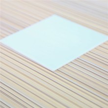 Excellent impact resistance PC Polycarbonate sheet/board