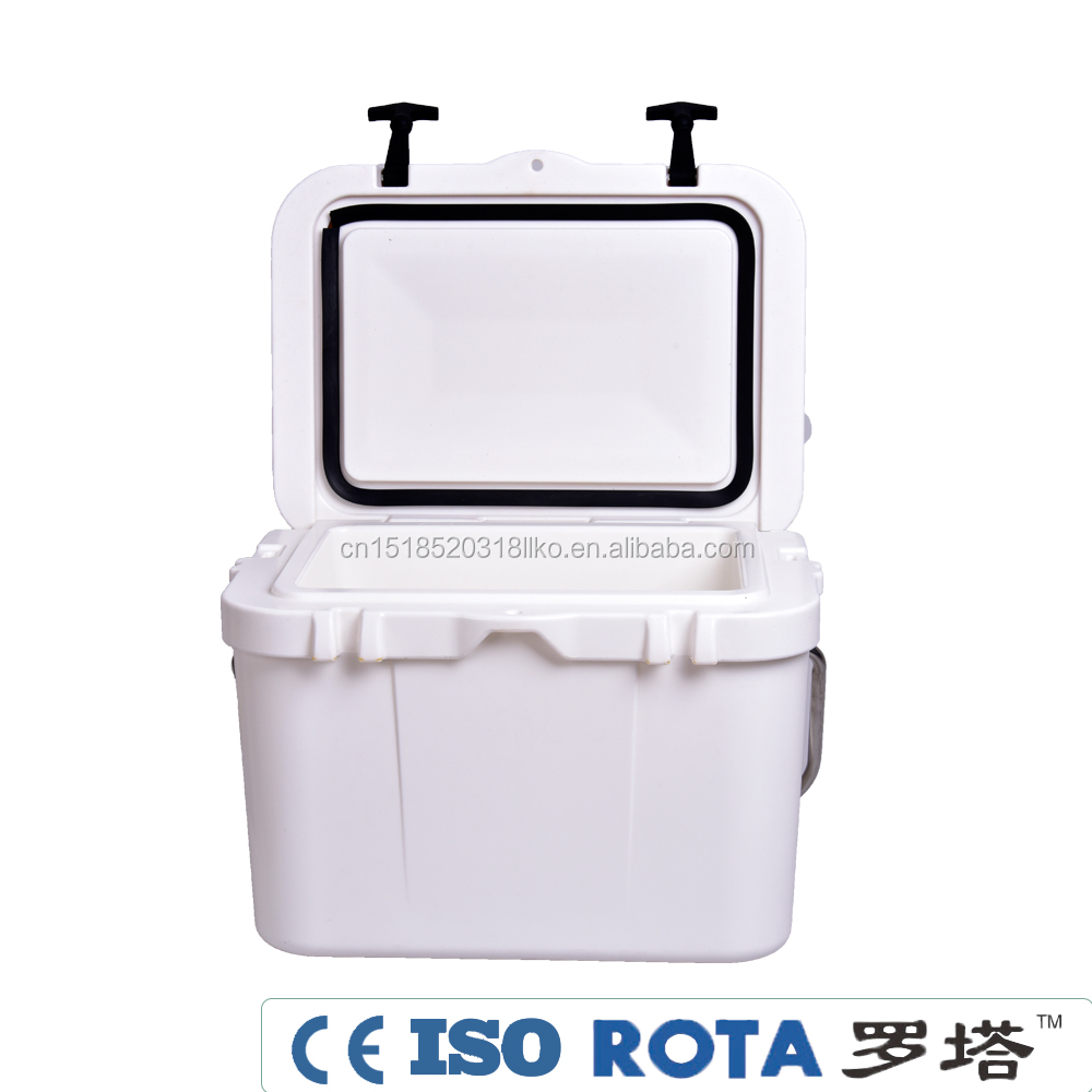 mini travel cooler ice chest