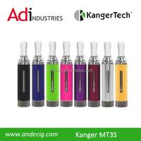 Buy Best seller from Kanger factory Kanger in China on Alibaba.com