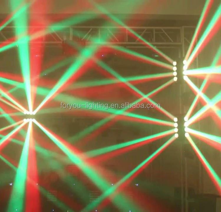LED Spider Effect Light (11).jpg
