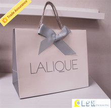 handmade paper bags designs kraft paper bag for shopping