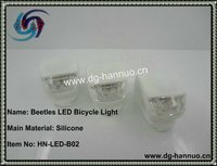 High quality_dirt bike led lights/police bike lights/pocket bike light