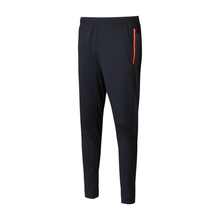 Mens Fashion Running And Jogging Pants Sport Trousers