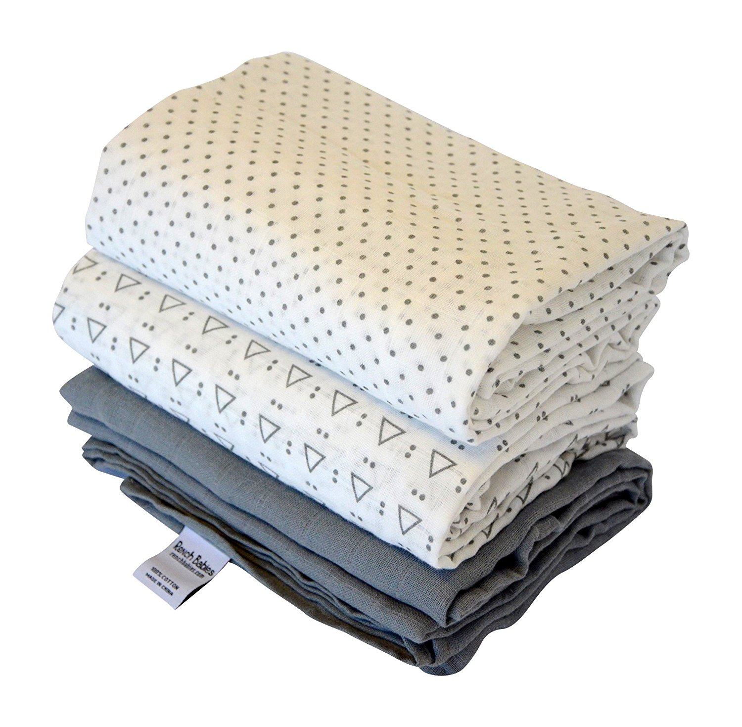 High quality machine grade fitted crib sheet 100% organic jersey cotton With Good After-sale Service