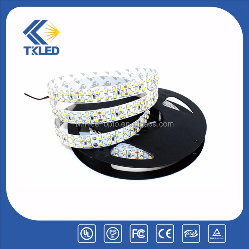 Factory price wholesale high quality LED strip light, LED light strip for indoor decoration
