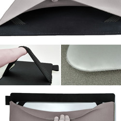 "New Arrival!!! Portable case 12.9"" Case for laptop tablet case China factory"