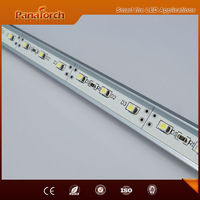 PanaTorch High Glossy Advertising Display light IP65 Waterproof PS-B3360A DC12V For Jewelry stand