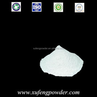 Calcium Carbonate Caco3 Powder Particle Size