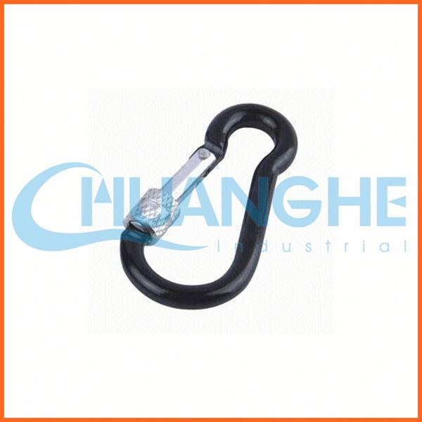 Made in china swivel bolt snap hook