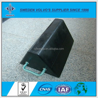 Factory Price Durable Rubber Car Door Stoppers