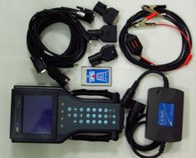 Auto Diagnostic Tools *** PAYPAL ACCEPTED***