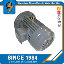 3hp1440rpm 2.2KW induction high efficiency electromotor electrical motor for cars