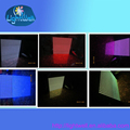 p6 outdoor led display module with 5v60a swich power supply for outdoor led screen