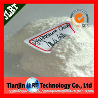supply dysprosium price of dysprosium oxide