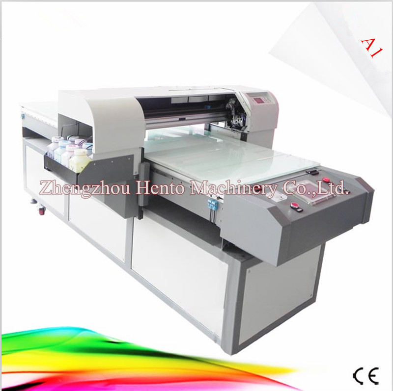 Digital T Shirt Printing Machine Prices Automatic T