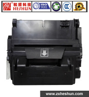 Excellent quality compatible 1338A printer toner for HP LaserJet 4200/200N/ 4200TN/4200dtn /4200dtns/4200dtnsl