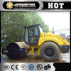 Lutong LT214 / LT214B Lutong 14 ton types of vibratory road roller on Alibaba.com