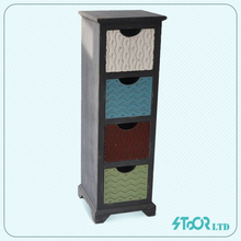 french pantry cabinet design dry cabinet electric dehumidifier