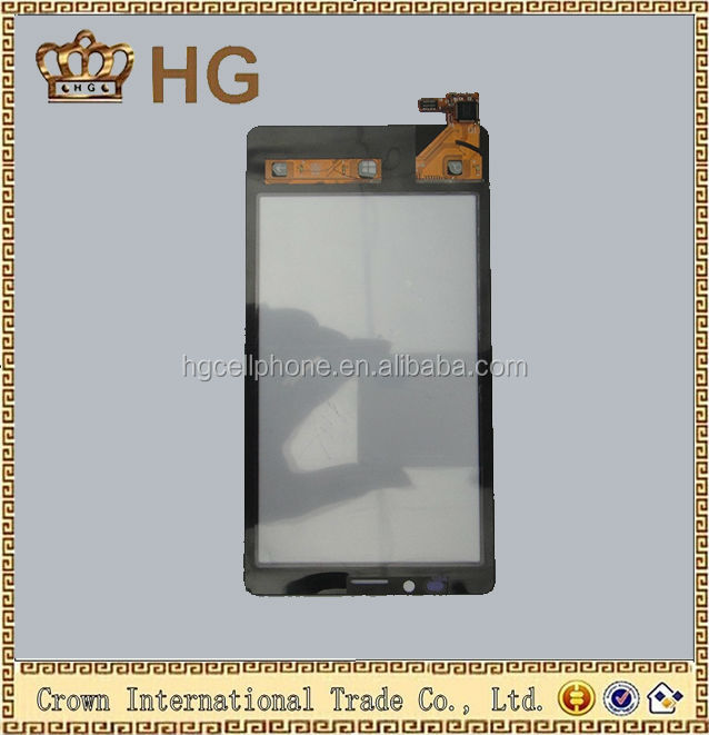 Wholesale Touch For Nokia N920 With Factory Price,For Nokia N920 Touch