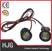 motorcycle led headlight 12v led strobe light LED decoration lights for car