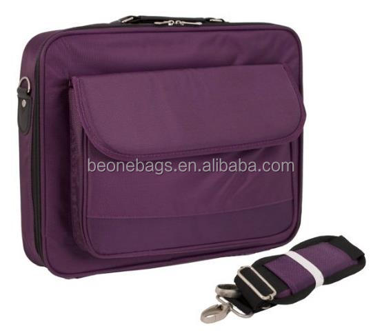 Made in china waterproof ladies laptop trolley bag for sale