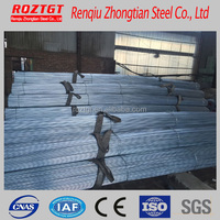 Round Bar c45 Bar Carbon Steel for Hot Sale China