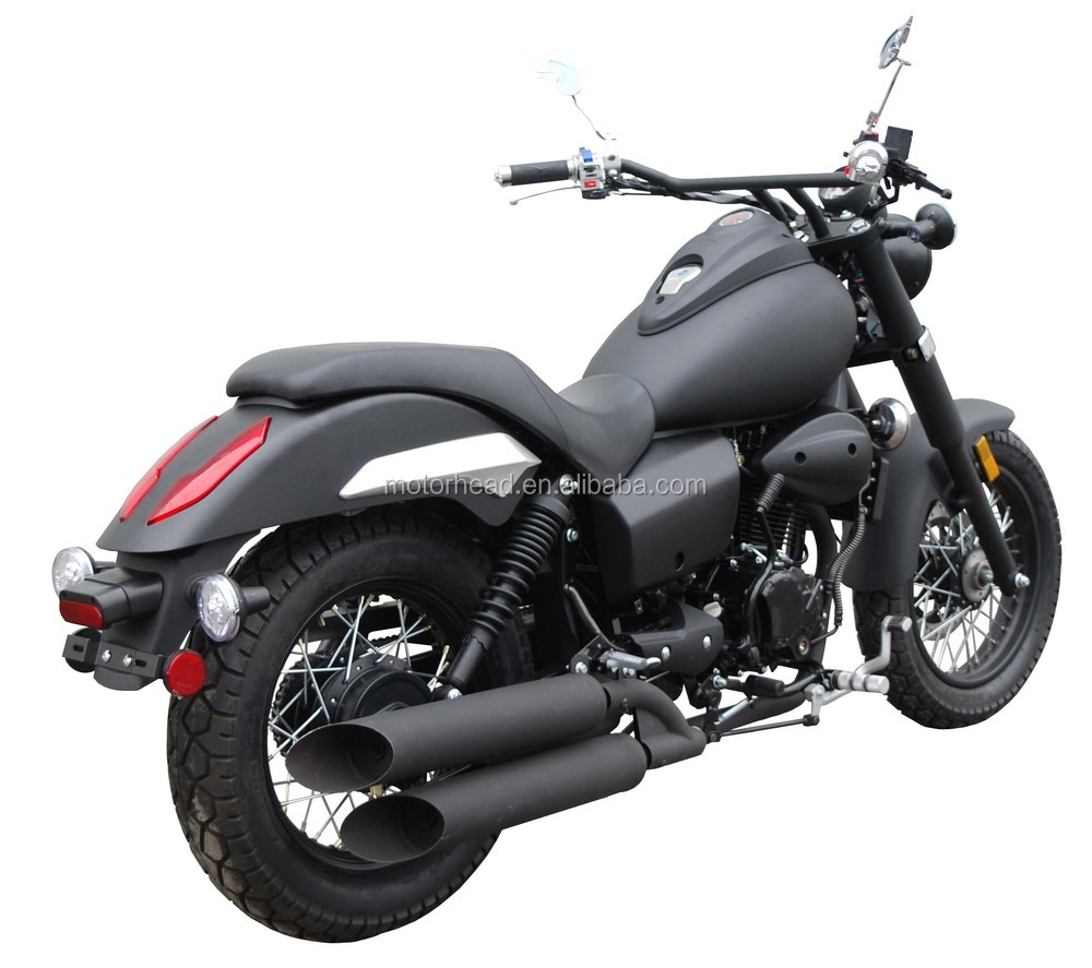 Fuel cell car science kit together with 2015 Chongqing NEW Chopper 250cc 300cc 60118138780 in addition 3 90 024 also 2015 Kawasaki Vulcan S First Ride further Payments Gateway. on gas balancer