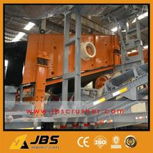 marble mobile impact crusher manufacturer in Croatia