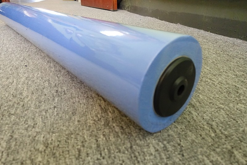 Tennis court replacement 36-inch PVA Roller