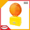 Two Settings Handy LED Barricade Warning Light