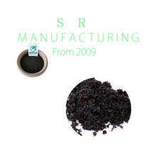 SR Organic Polyrachis Ant Extract / Black Ant Extract Powder / Medicine Long Time Sex