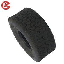 Cheap Price Customized pattern Long Use Life go kart tire 10x4.5-5 Rubber content 30%-40% go kart tire sizes tyre