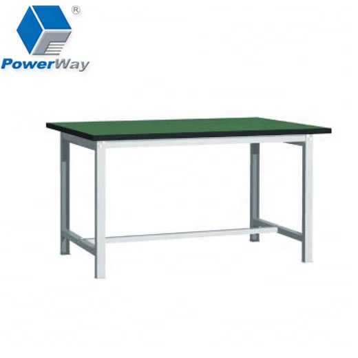 1WC20-020B0 Workstation Repair Work Table Standard Garage Workbench