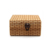 Bamboo elegant gift box wholesale
