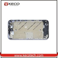 China Wholesale Middle Frame Bezel Housing for iPhone 4s