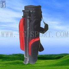 Junior Golf Bag,japan golf bag,small golf bag.