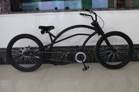 chopper beach cruiser bike cool style china bicycle factory cheap price bicycle