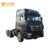 Factory Price Hot Sale sinotruck howo 6x4 small electric tractor truck dimensions