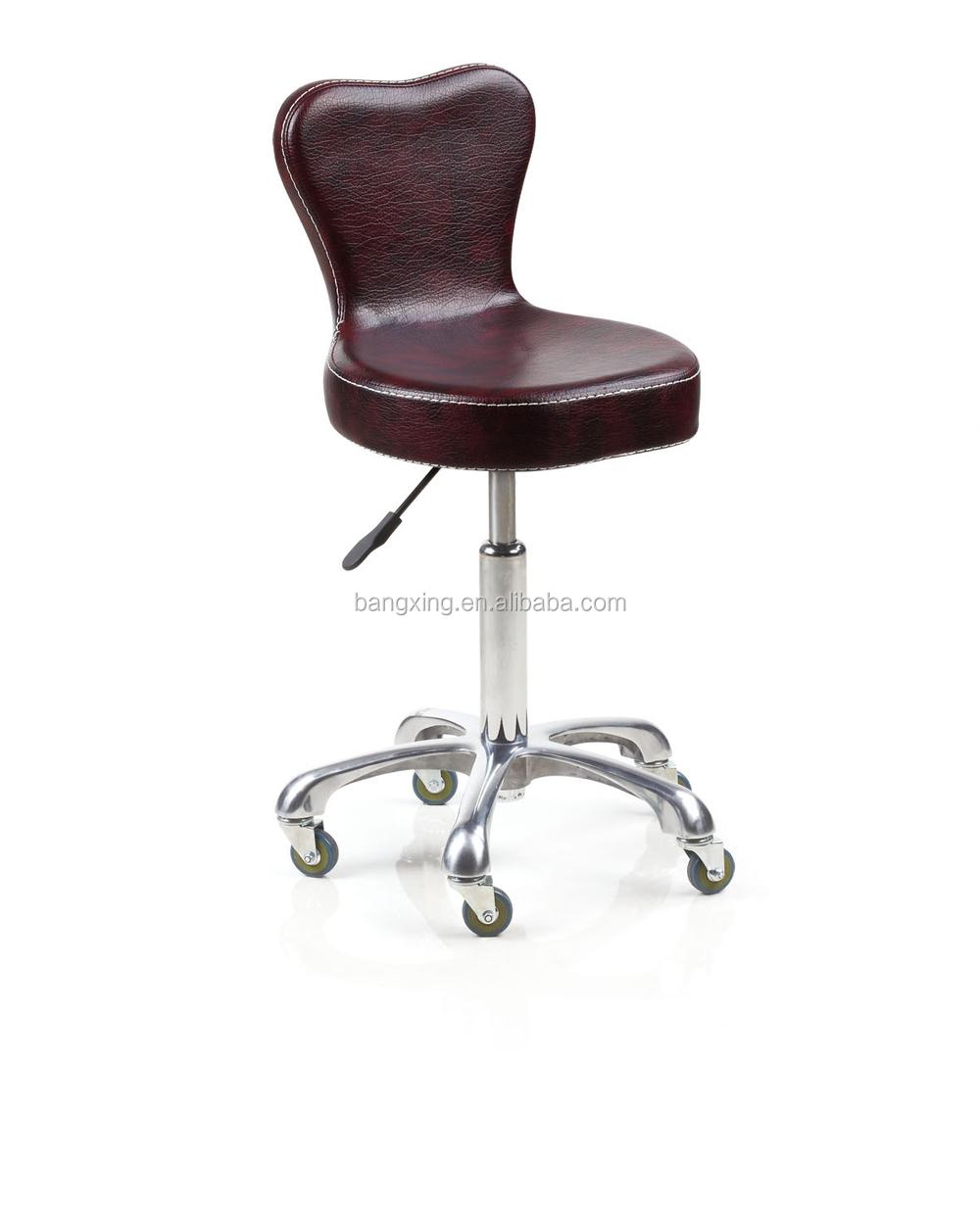 Wholesale beauty salon styling chairs salon furniture for Salon styling chairs wholesale