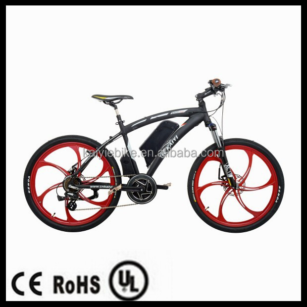500w crank motor electric bicycle buy electric bicycle