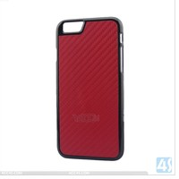 for iphone 6 carbon fiber case, for iphone 6 case printing, carbon fiber for iphone 6 case