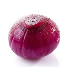 fresh vegetable importers in singapore 2017 fresh red onion