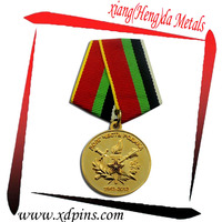 Buy Military free religious medals in China on Alibaba.com